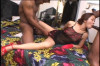 Screenshot 1 from Blowbang Sexxxperience