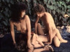 Screenshot 5 from Classic Smut Cuts: John Holmes
